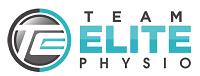 Team Elite Physiotherapy
